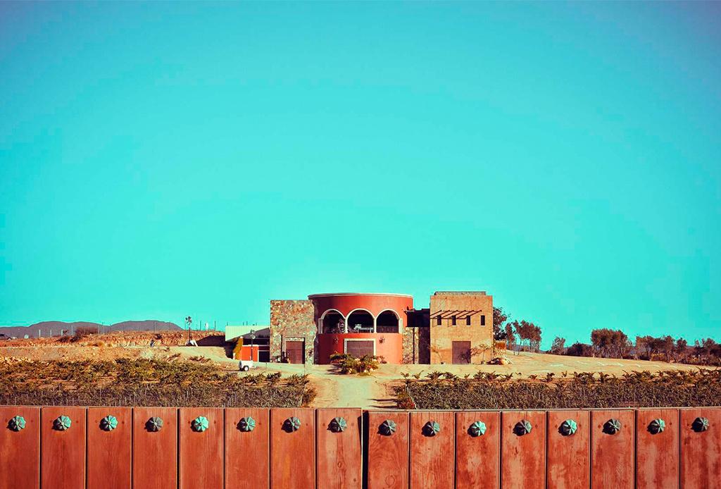 Los viñedos mexicanos que deberías visitar en tus próximos viajes - vincc83edos-para-visitar-4