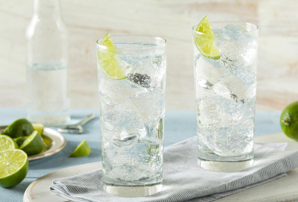 5 fun facts que seguramente no sabías sobre el agua tónica - agua-tonica-1