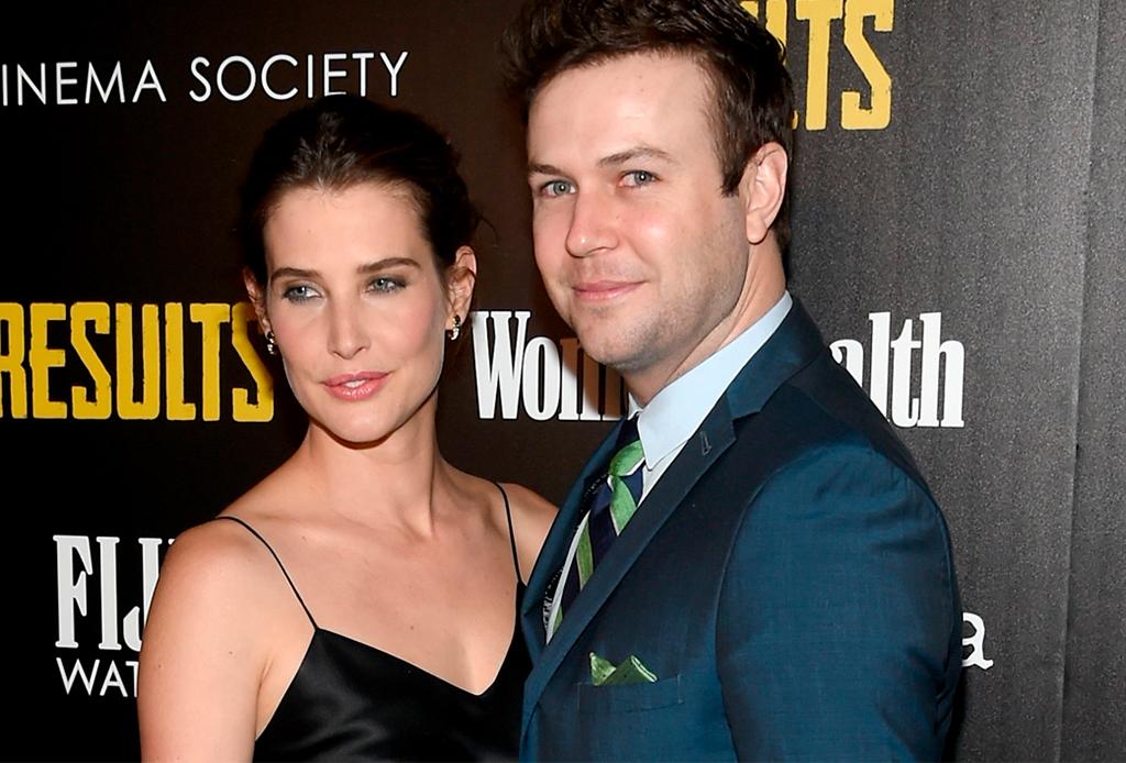 Estas celebridades están casadas y probablemente ¡no lo sabías! - celebridades-casadas-que-no-sabias-1