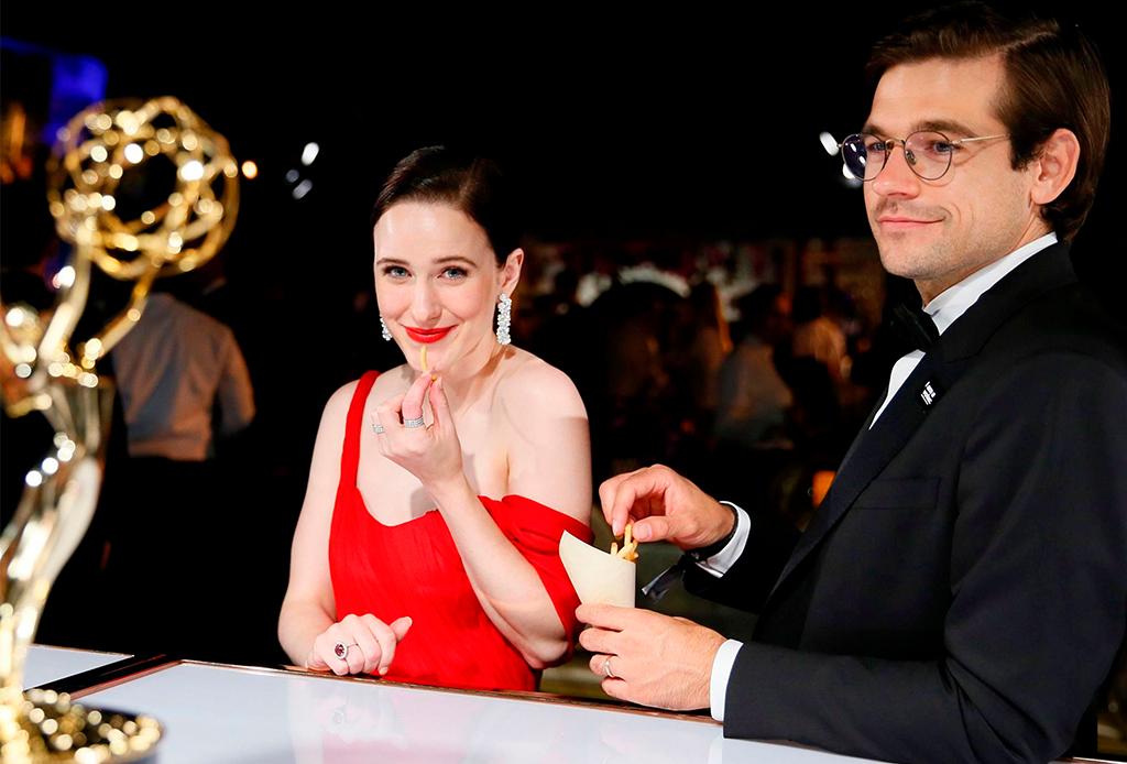 Estas celebridades están casadas y probablemente ¡no lo sabías! - celebridades-casadas-que-no-sabias-3