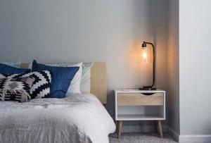 ¿Sabías que dormir en una habitación fría tiene varios beneficios para tu salud?
