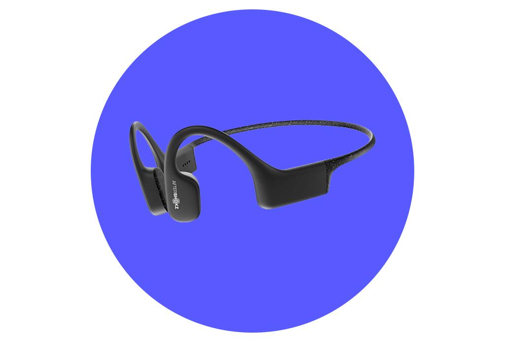 Esto es lo que sabemos de los nuevos earbuds wireless que pronto llegarán a México - earbuds-3