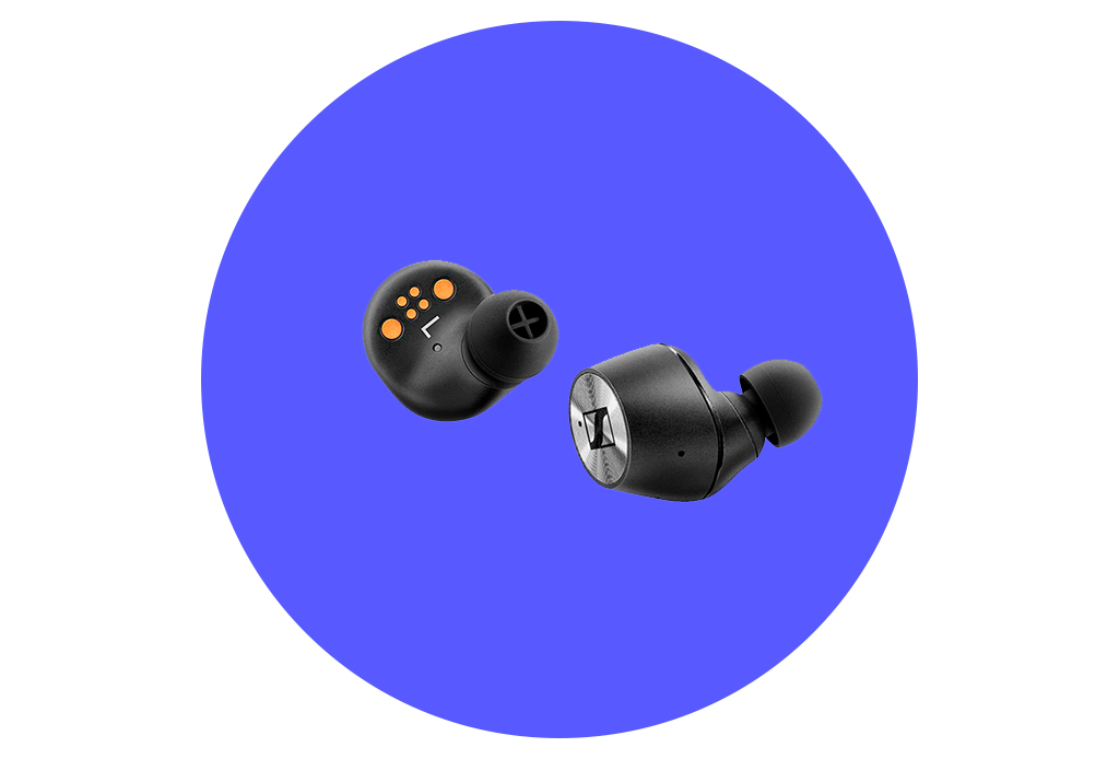 Esto es lo que sabemos de los nuevos earbuds wireless que pronto llegarán a México - earbuds-6