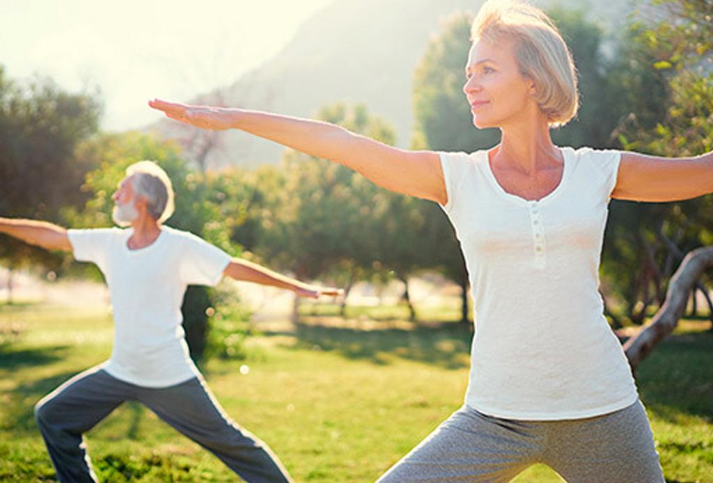 Las mejores experiencias de bienestar de acuerdo a tu edad - experiencias-edad-4
