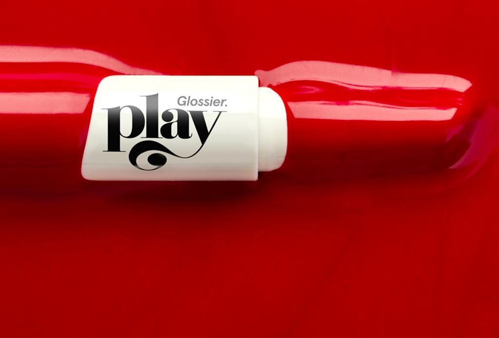 Todo lo que tienes que saber sobre Glossier Play