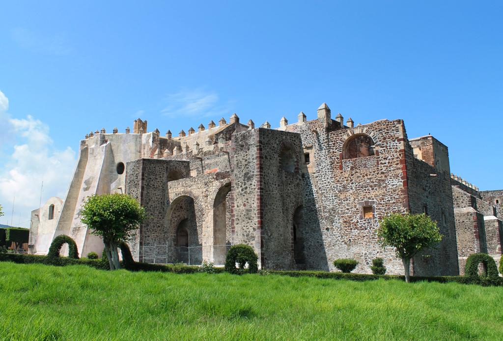 Esto es lo que necesitas saber para recorrer los 5 Pueblos Mágicos de Guanajuato - guanajuato-4