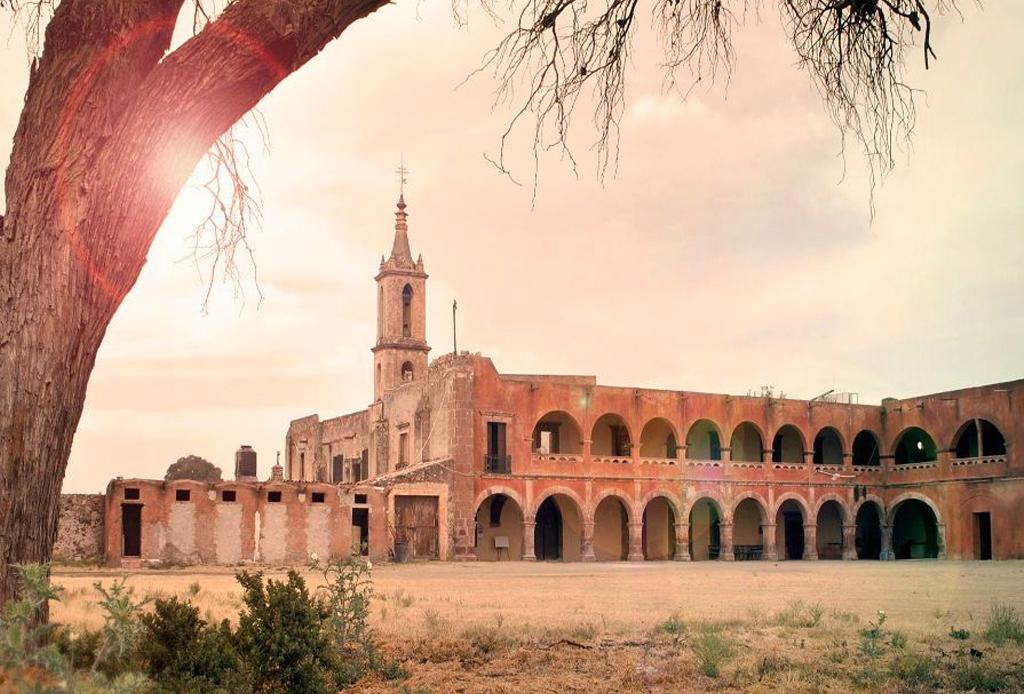 Esto es lo que necesitas saber para recorrer los 5 Pueblos Mágicos de Guanajuato - guanajuato-5