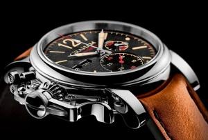 La guía que necesitas para comprar tu primer reloj