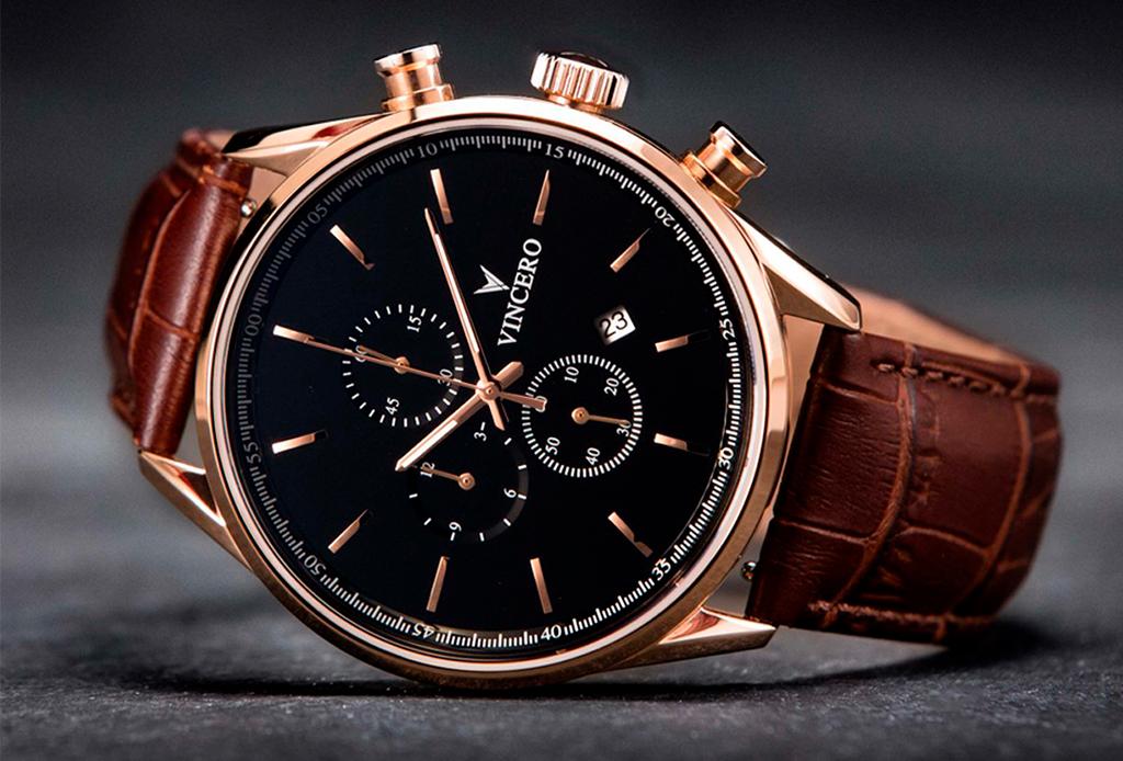La guía que necesitas para comprar tu primer reloj - guia-de-compra-relojes-4
