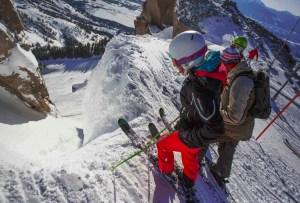 Razones por las que debes viajar a Jackson Hole en tus próximas vacaciones invernales