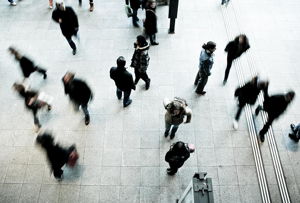 Cómo mantener tu rutina de entrenamiento cuando viajas - mantener-rutina-5