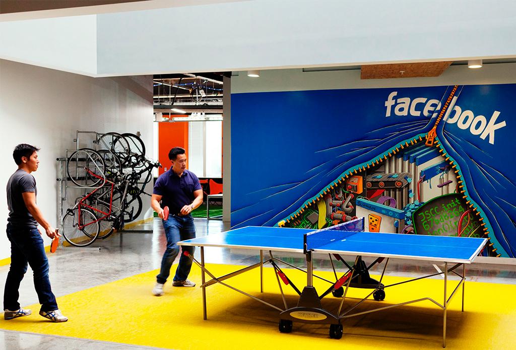¿Quieres conocer el primer mural con realidad aumentada? Facebook está diseñando uno - mural-realidad-aumentada-4