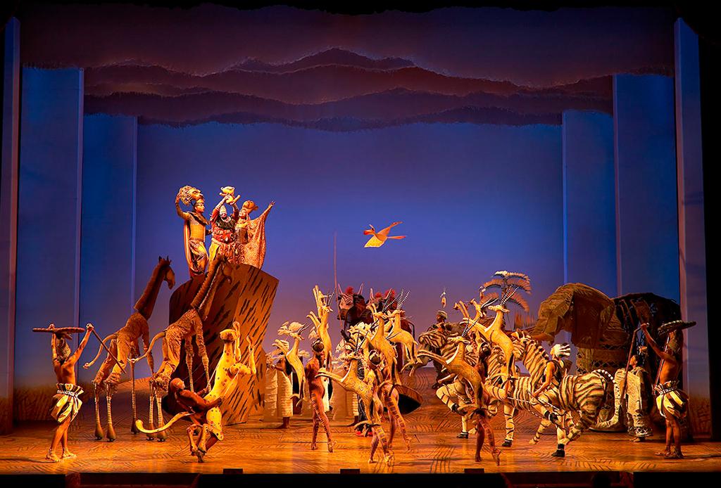 Estas obras de teatro las tienes que ver al menos una vez en tu vida - obras-de-teatro-6
