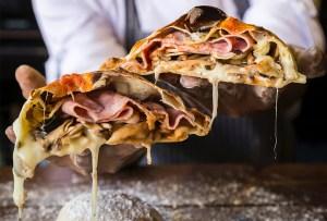 Los mejores restaurantes de comida italiana en San Diego