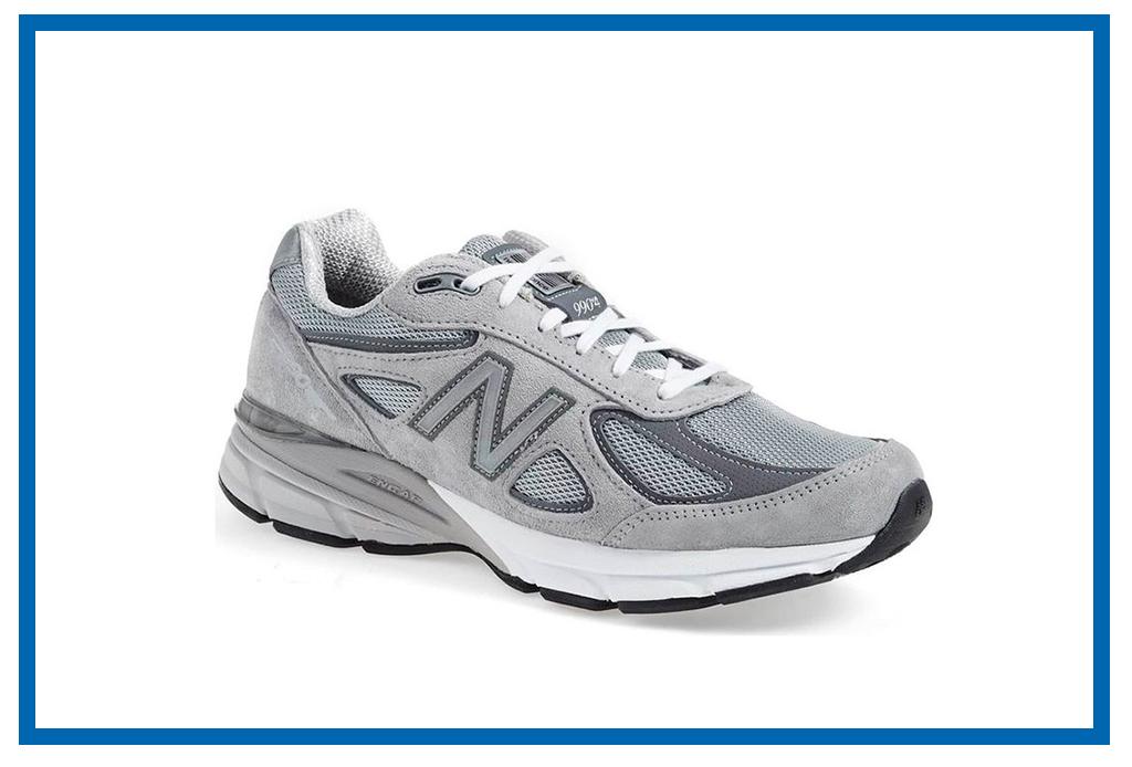 Retro sneakers que nunca pasarán de moda - sneakers-retro-3