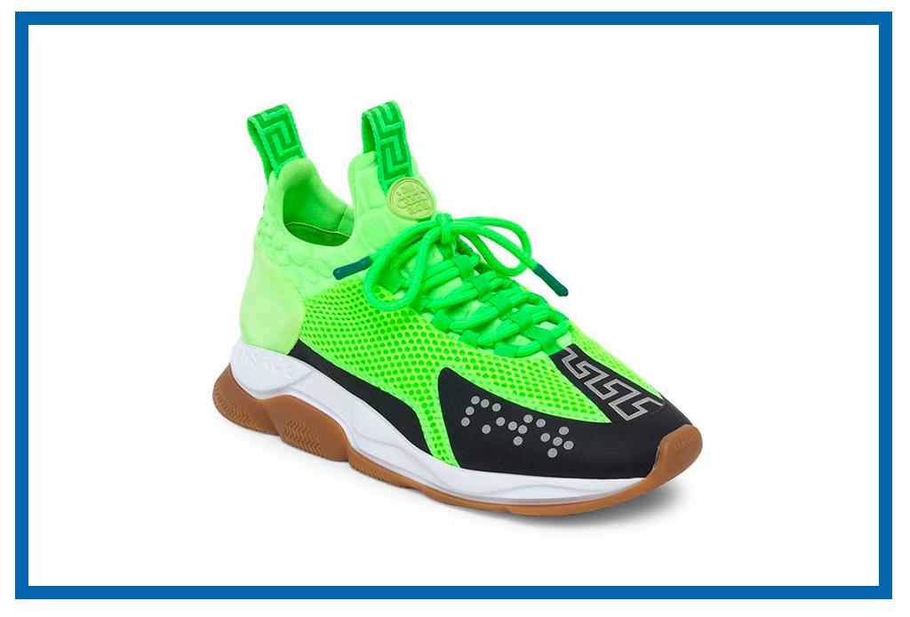 Retro sneakers que nunca pasarán de moda - sneakers-retro-7