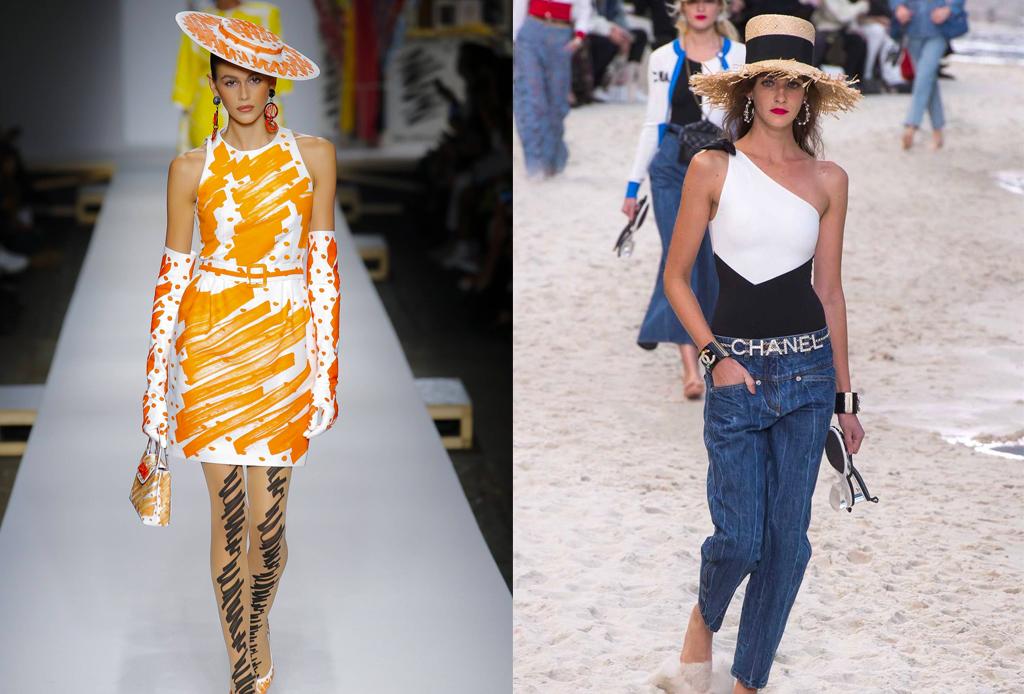 5 tendencias de moda definitivas para esta primavera y verano - tendencias-pv-4