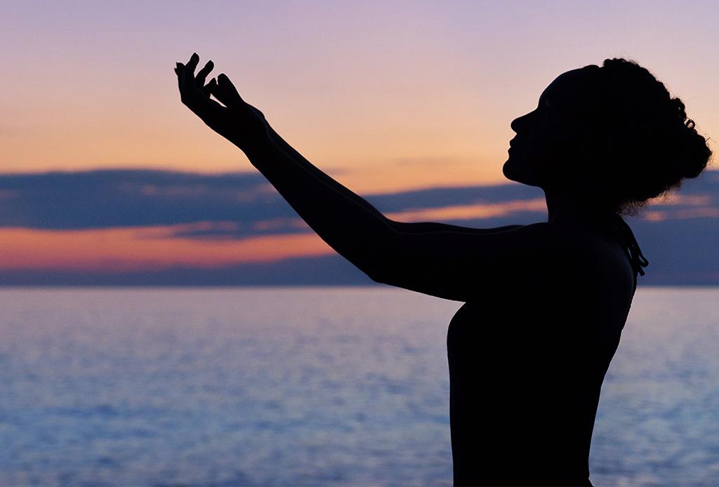 Las tendencias de wellness que tienes que probar al menos una vez en tu vida