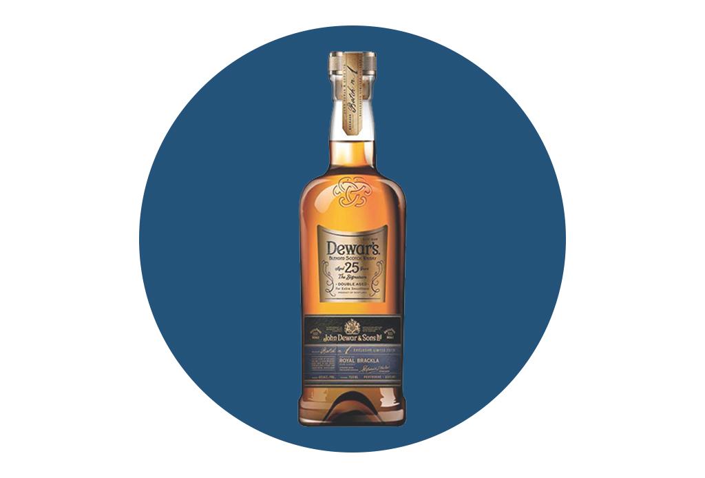 Si eres un apasionado del Whisky, estas son las botellas más añejas de Whisky que puedes conseguir en México - whiskys-ancc83ejos-1
