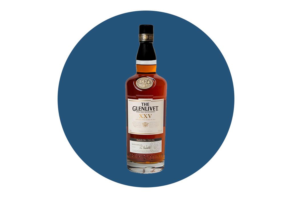 Si eres un apasionado del Whisky, estas son las botellas más añejas de Whisky que puedes conseguir en México - whiskys-ancc83ejos-5