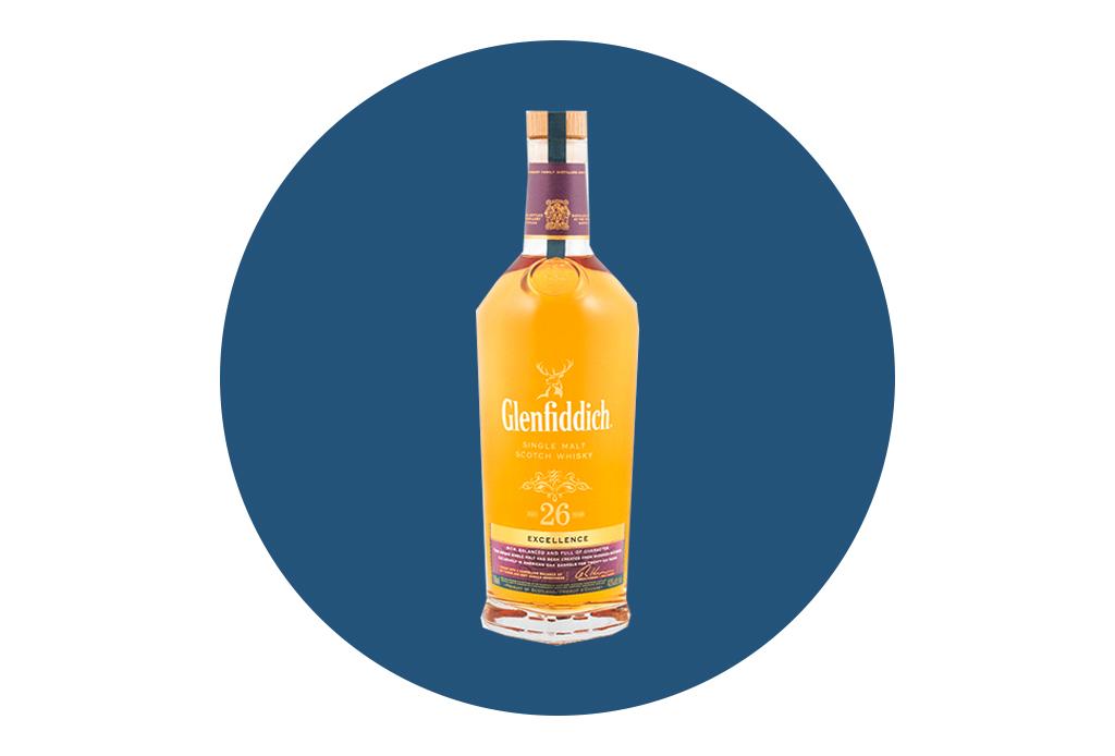 Si eres un apasionado del Whisky, estas son las botellas más añejas de Whisky que puedes conseguir en México - whiskys-ancc83ejos-9