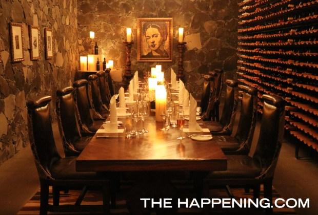 5 inolvidables experiencias gastronómicas que puedes vivir en el Hotel Rosewood San Miguel de Allende - a-sense-of-taste-rosewood-sma