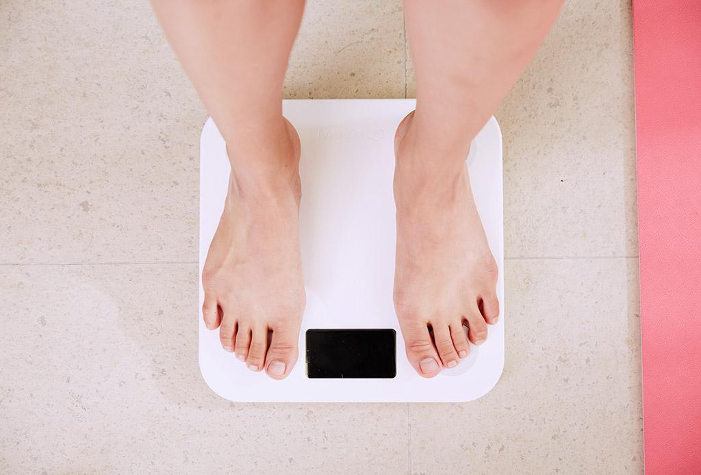 Lo que debes de saber antes de hacer la dieta Paleo - dieta-paleo-3
