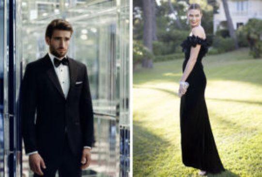 ¿Sabes realmente lo que significa cada Dress Code? - dress-code-etiqueta-300x203