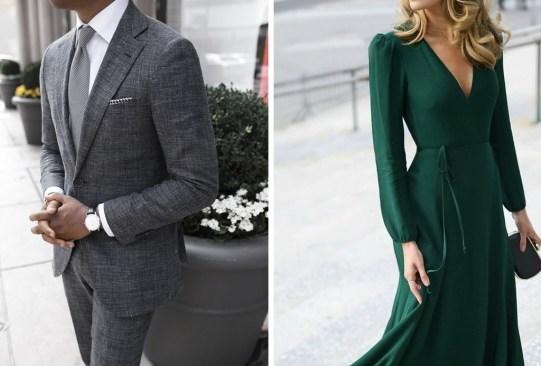 ¿Sabes realmente lo que significa cada Dress Code? - dress-code-formal-300x203