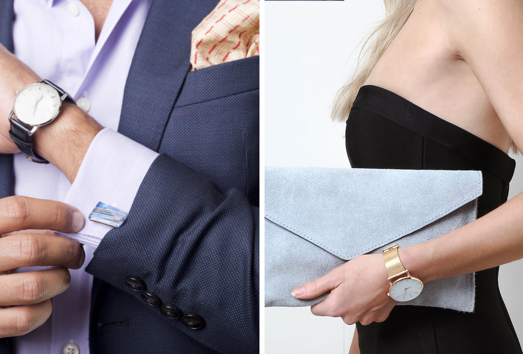 ¿Sabes realmente lo que significa cada Dress Code?
