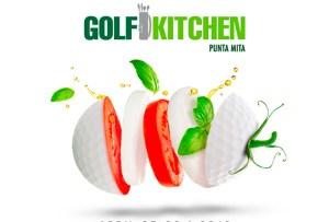 Este es el evento ideal para los amantes del golf y la gastronomía