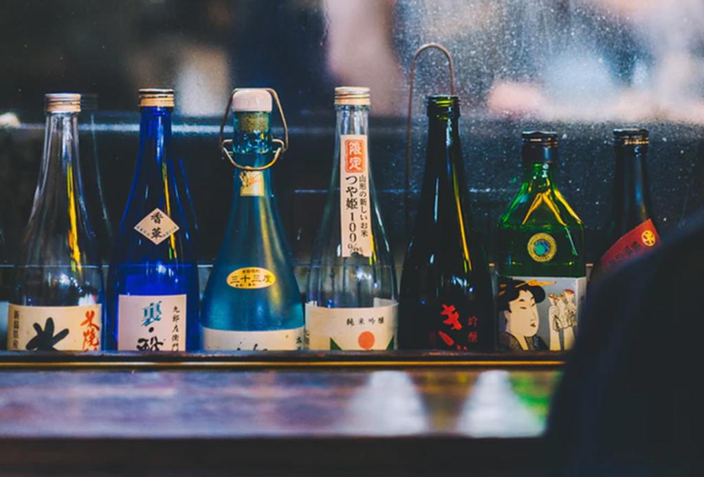 Pop Up Sake Bar - pop-up-sake-bar-izakaya