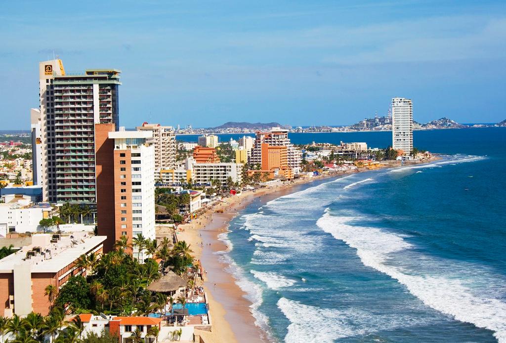 5 playas en México para que puedas aprender a surfear - surf-2