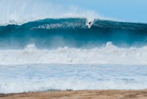 5 playas en México para aprender a surfear