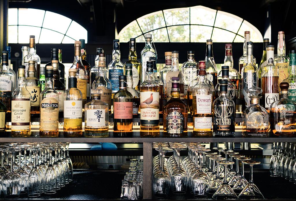 ¿Conoces el whisky japonés? Llega a México y podrás tenerlo en casa