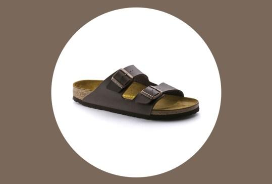 Estos son los mejores zapatos para viajar por su comodidad y practicidad - zapatos-comodos-viajar-birkenstock-300x203