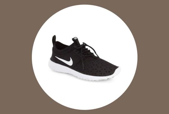 Estos son los mejores zapatos para viajar por su comodidad y practicidad - zapatos-comodos-viajar-nike-300x203