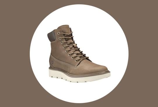Estos son los mejores zapatos para viajar por su comodidad y practicidad - zapatos-comodos-viajar-timberland-300x203