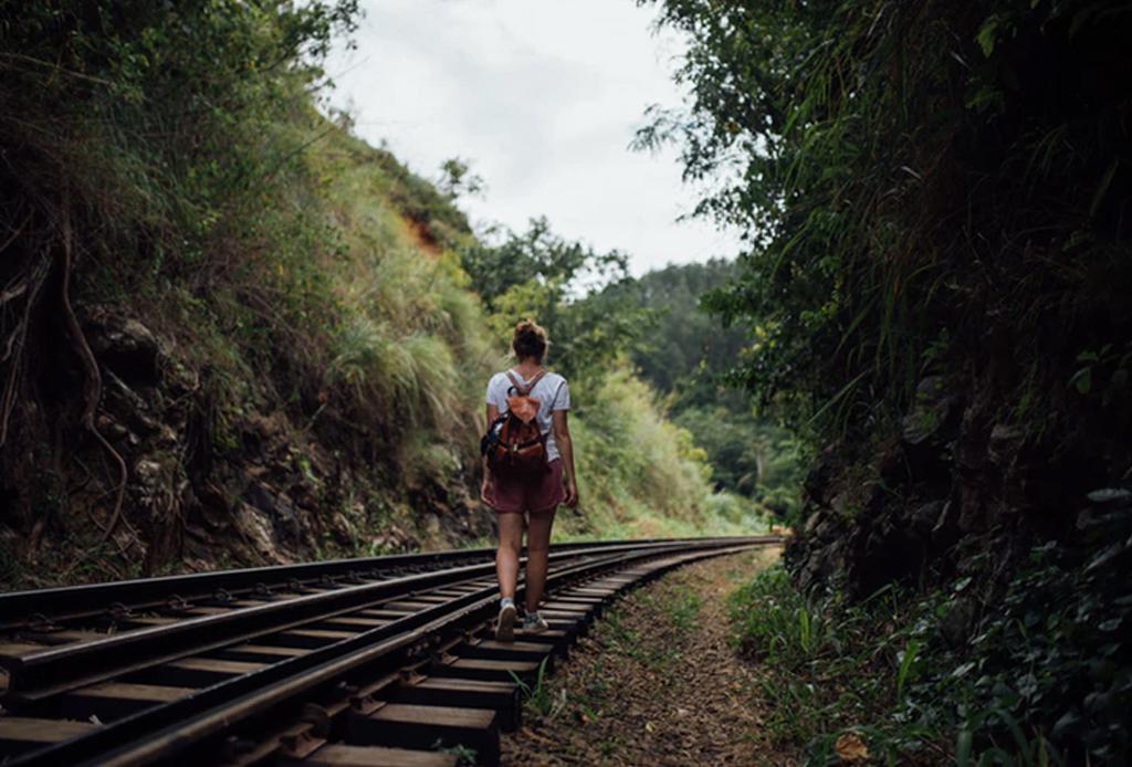 Apps que te salvarán en tu próximo viaje de mochilero - zapatos-comodos-viajar