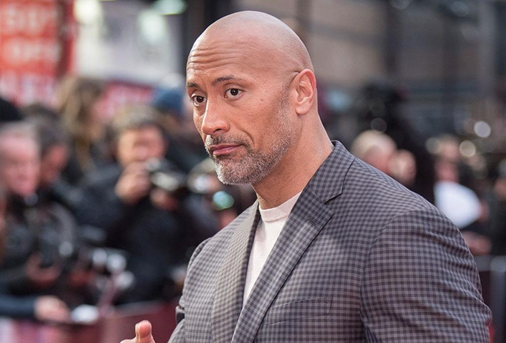 ¿Cuánto ganan los actores mejor pagados de Hollywood? - actores-pagados-3-1024x694