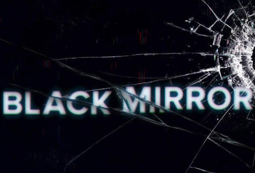 5 cosas que Black Mirror predijo en sus capítulos y ya están sucediendo