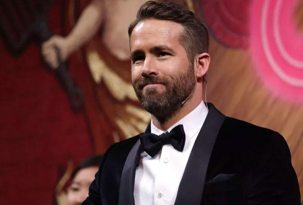 ¿Cuánto ganan los actores mejor pagados de Hollywood?