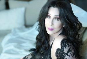 Lo mejor de Cher en una sola playlist que te hará bailar