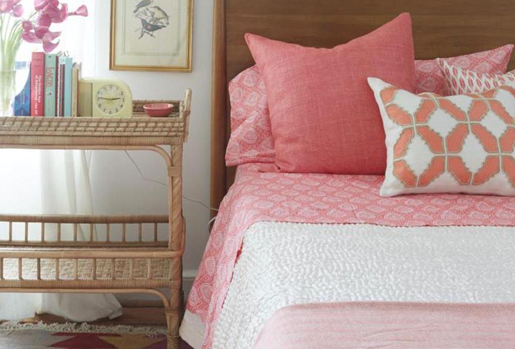 Tendencias en colores de verano para usar en casa - colores-verano-4-1024x694