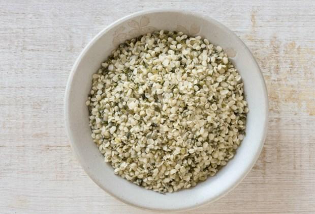 Beneficios de las semillas de Hemp - hemp-beneficios-salud-1
