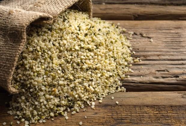 Beneficios de las semillas de Hemp - hemp-beneficios-salud-4