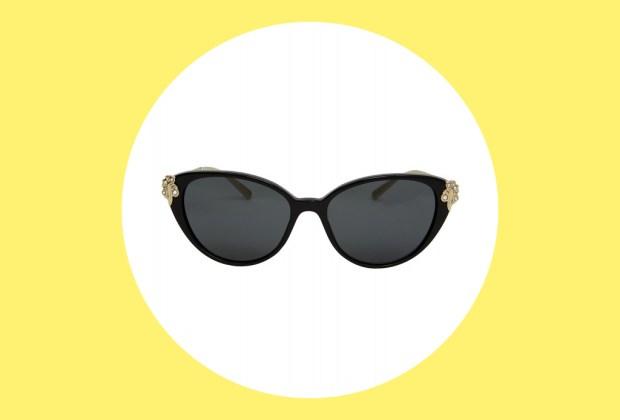 Los lentes de sol que querrás lucir esta temporada - lentes-sol-verano-2019-versace