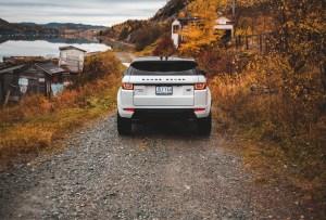 6 cosas que debes considerar en una SUV deportiva para disfrutarla al máximo