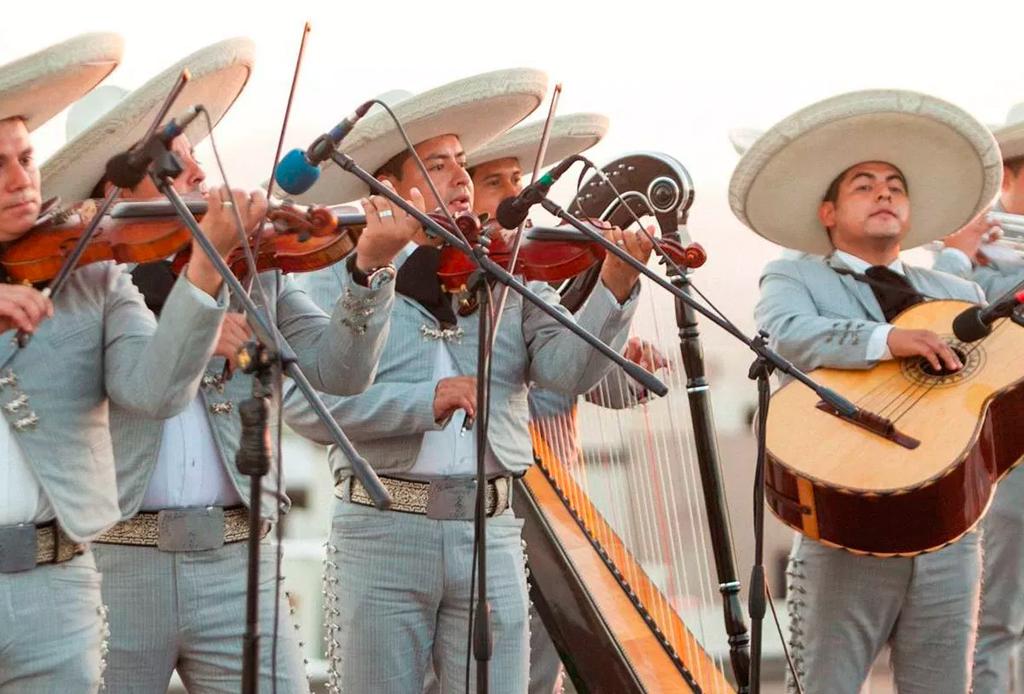 Las canciones de mariachi imperdibles - mineral-pozos-2-1024x694