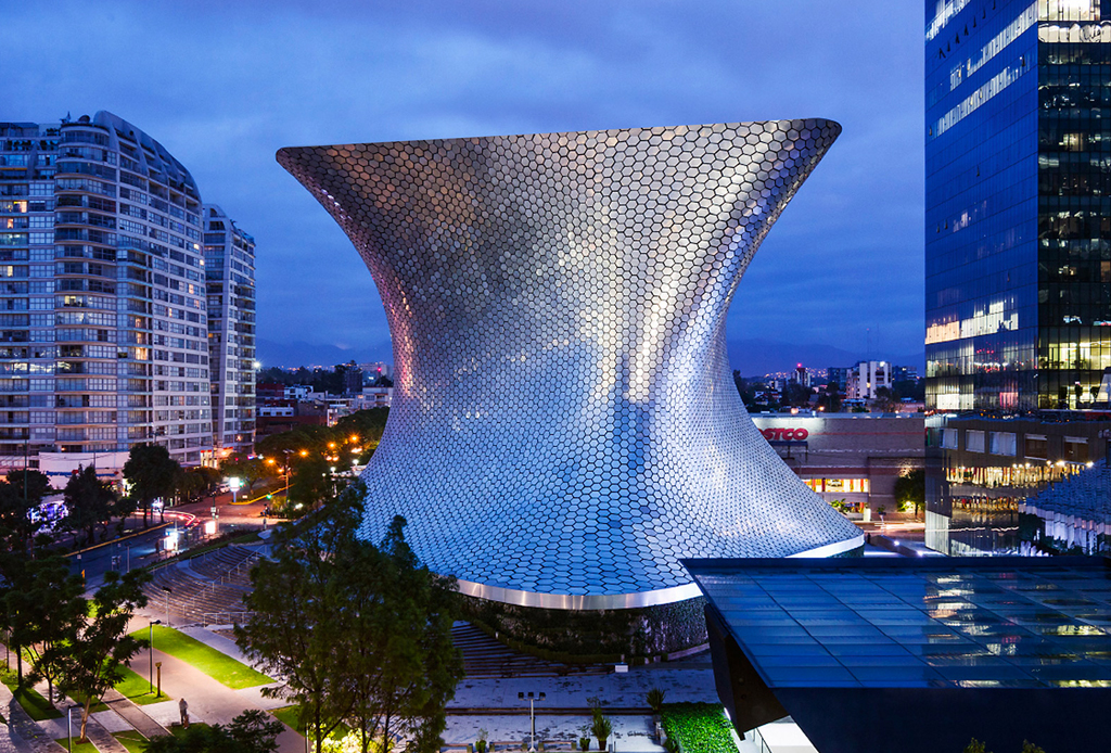 La increíble arquitectura de los museos de nuestra Ciudad - museos-1-1024x694